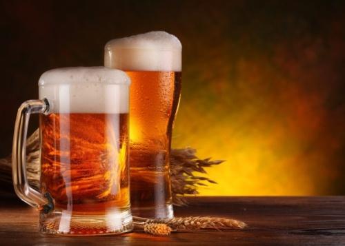 Nella birra i segreti della microbiologia
