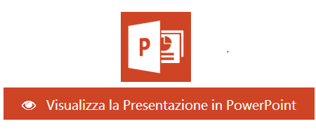Bottone-PowerPoint