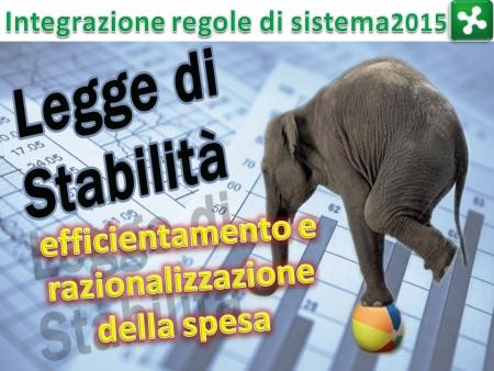 La Regione Lombardia corre ai ripari