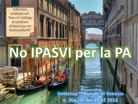 IPASVI-Testo-NewMicro