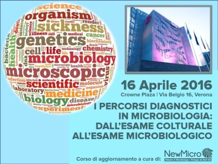 Verona-16-04-2016-tESTO-NewMicro