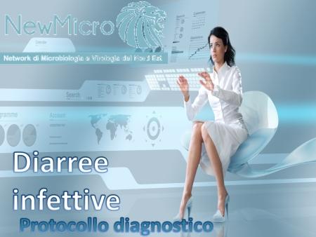 Diarrree-NewMicro
