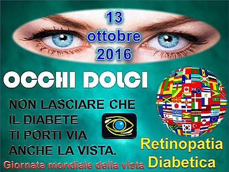 occhi-dolci-retinopatia-diabeticanewmicr