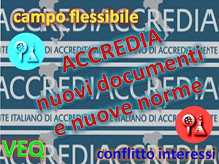 accredia-strumenti-e-norme-newmicro