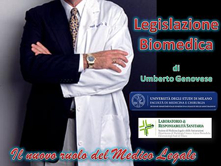legislazione-biomedica-nm