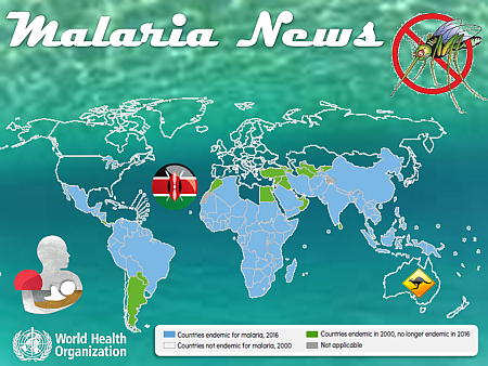 malaria-news-nm