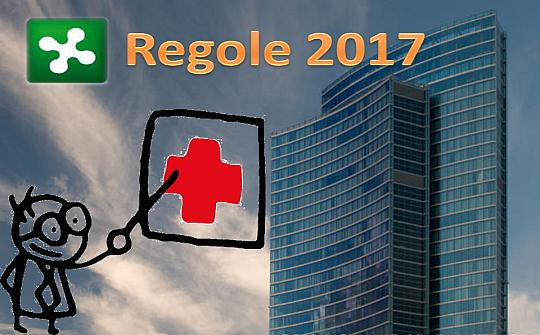 regole-2017-nm