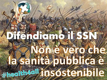 difesa-del-ssn-nm
