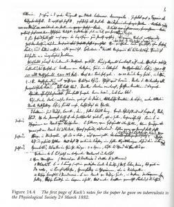 koch-prima-pagina