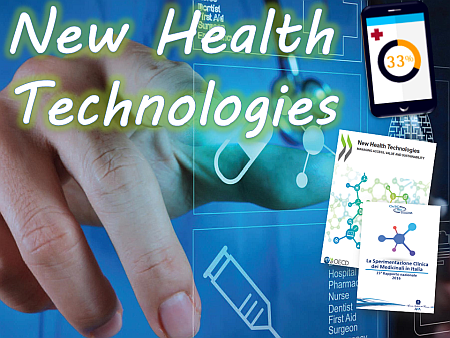 new-health-tecnologies-bis-nm