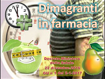 dimagranti-in-farmacia-nm