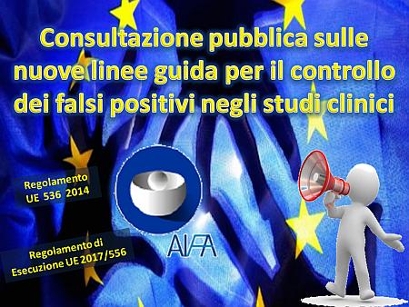 consultazione-pubblica-sulle-nuove-linee-guida-per-nm