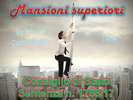 mansioni-superiori-nm