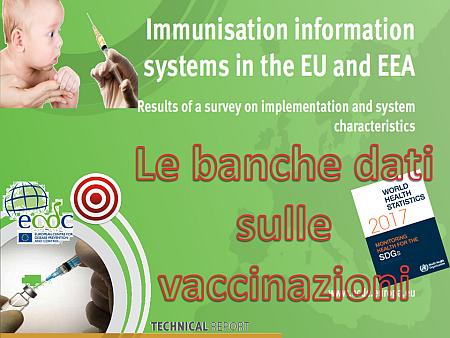 le-banche-dati-sulle-vaccinazioni-nm