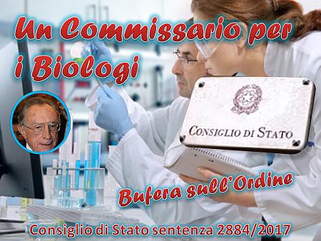 commissario-per-i-biologi-nm