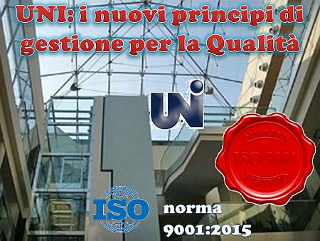 uni-nm