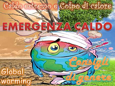 emergenza-caldo-nm