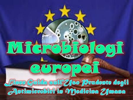 linee-guida-sulluso-prudente-degli-antimicrobici-in-medicina-nm