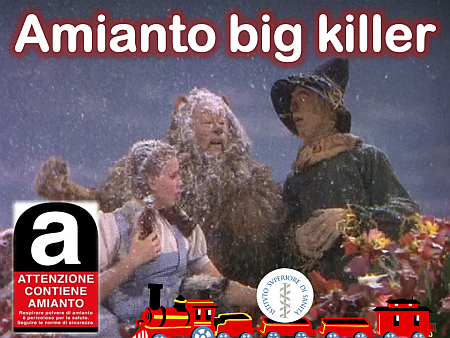 amianto-big-killer-nm