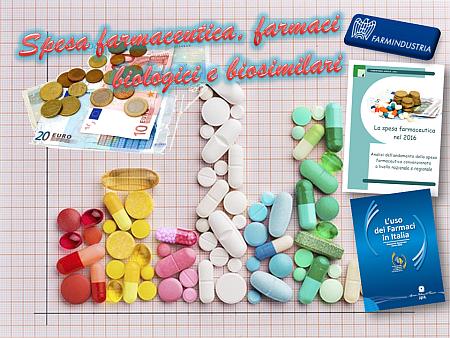 spesa-farmaceutica-farmaci-biologici-e-biosimilari-nm