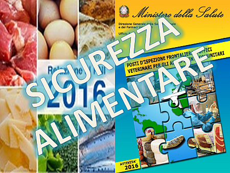 sicurezza-alimentare-nm