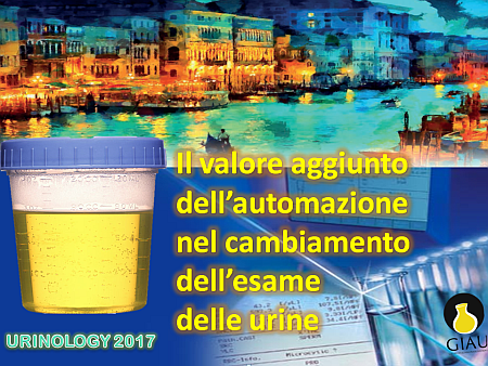 automazione-es-urine-nm
