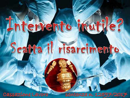 intervento-inutile-scatta-il-risarcimento-nm