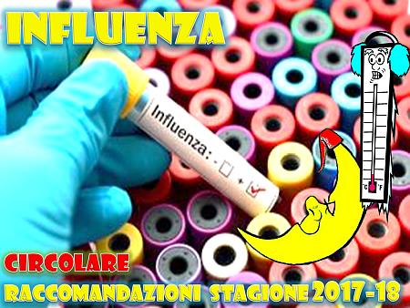 influenza-circolare-nm