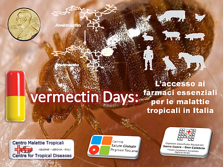 ivermectin-days-nm