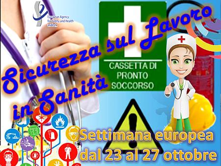 sicurezza-lavoro-sanita-nm