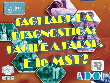 tagliare-la-diagnostica-e-le-mst-nm
