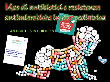 antibiotici-e-resistenze-in-eta-pediatrica-nm