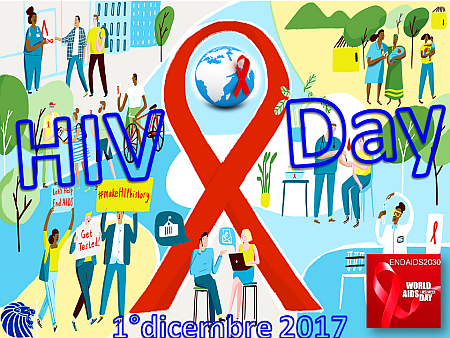 hiv-day-nm