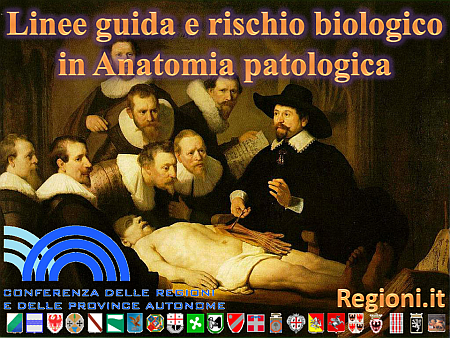lg-e-rischio-biologico-in-anatomia-patologica-nm