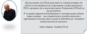 sitlab-per-testo