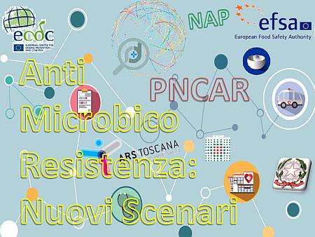 atbresistenza-nuovi-scenari-pncar-nm