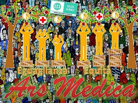 ars-medica-nm