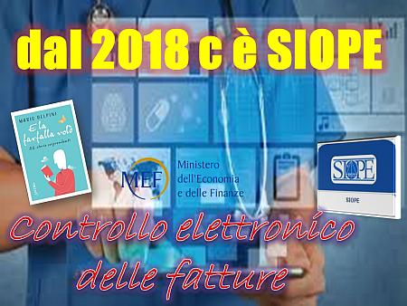 controllo-elettronico-delle-fatture-dal-2018-c-e-siope-nm