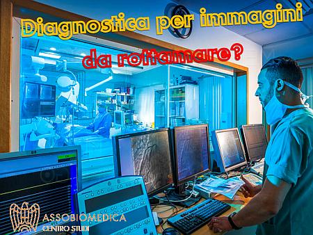 diagnostica-per-immagini-da-rottamare-nm
