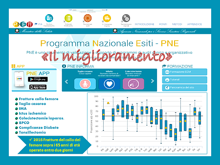 pne-2017-nm