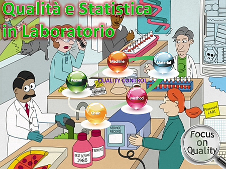 qualita-e-statistica-in-laboratorio-nm