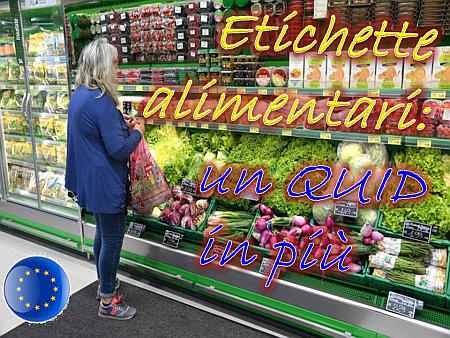etichette-alimentari-un-quid-in-piu-nm