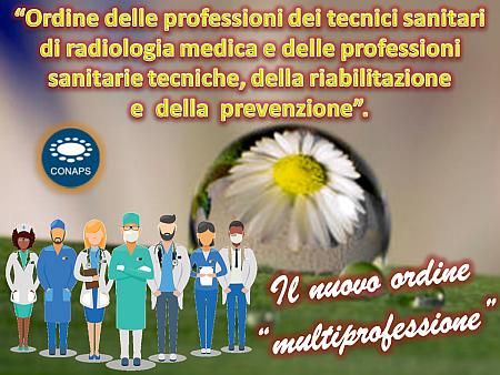 il-nuovo-ordine-multiprofessione-nm