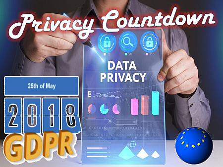 privacy-countdown-nm
