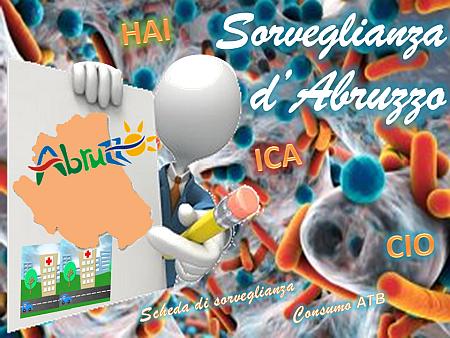 Sorveglianza d'Abruzzo
