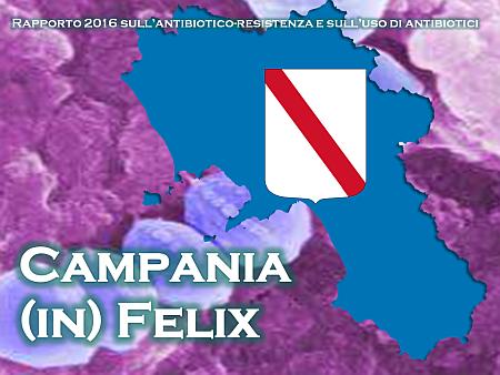 campania-nm