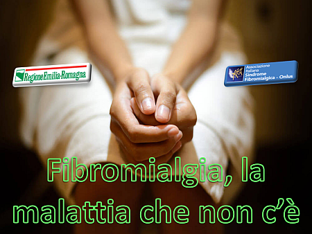 fibromialgia-la-malattia-che-non-ce-nm