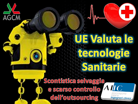 ue-valuta-teconologie-sanitarie-nm