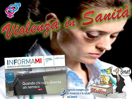 violenza-in-sanita-nm