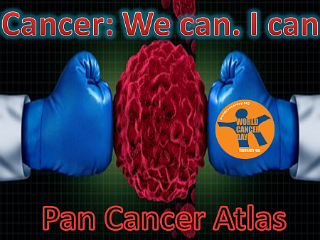 cancer-we-can-i-can-pan-cancer-atlas-nm